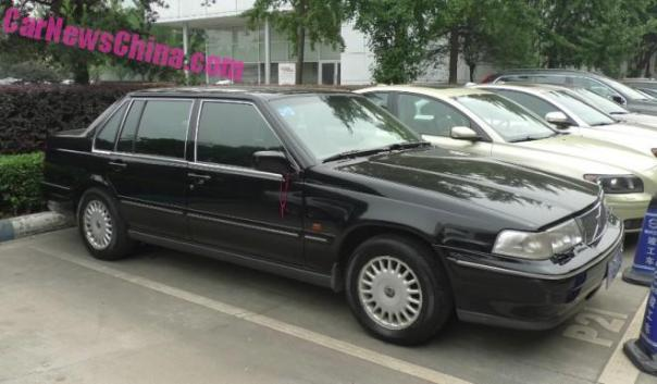 volvo-v90-china-1-cd-2