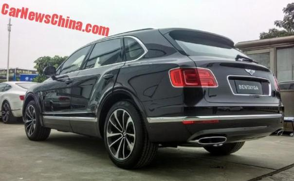 bentley-bentayga-china-3