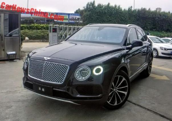 bentley-bentayga-china-5