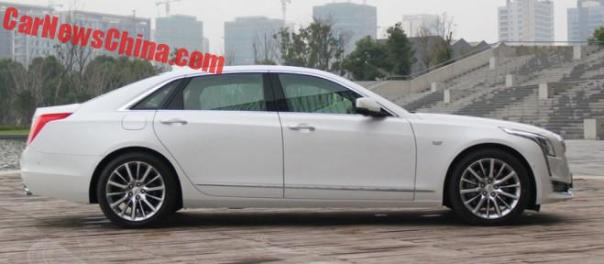 cadillac-ct6-it-is-china-2