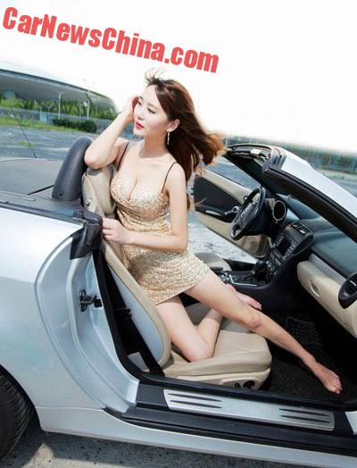 china-car-girls-sporty-car-6