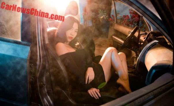 china-car-girls-suv-5