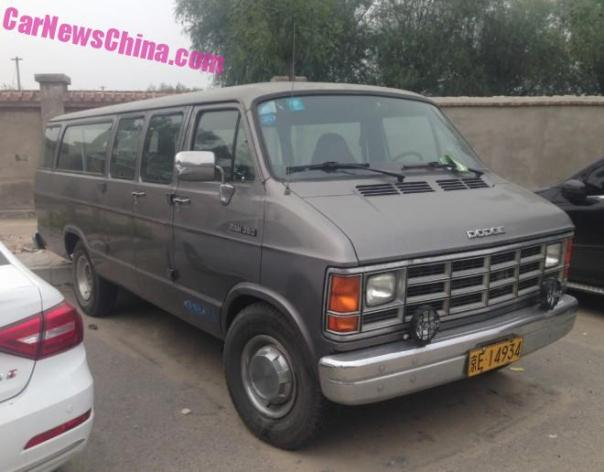 dodge-ram-van-china-6
