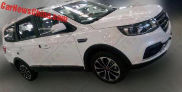 dongfeng-sx6-china-1a
