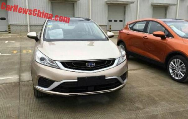 geely-s7-china-emgrand-1a