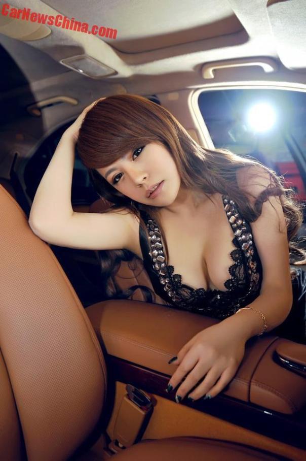 girl-s350-china-9