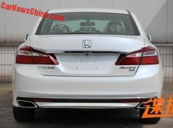 honda-accord-china-4