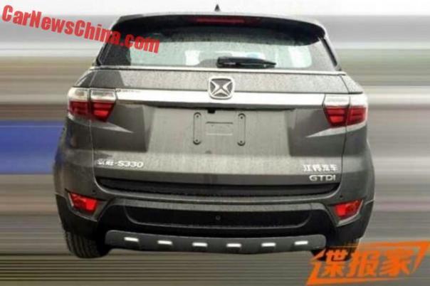 jiangling-s330-china-4