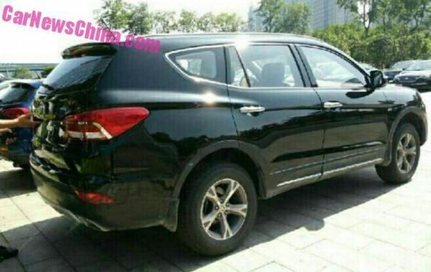 lifan-x80-china-4
