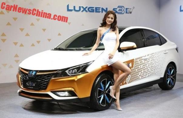 luxgen3-china-4