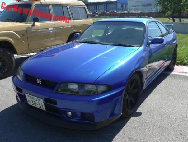 nissan-skyline-china-2