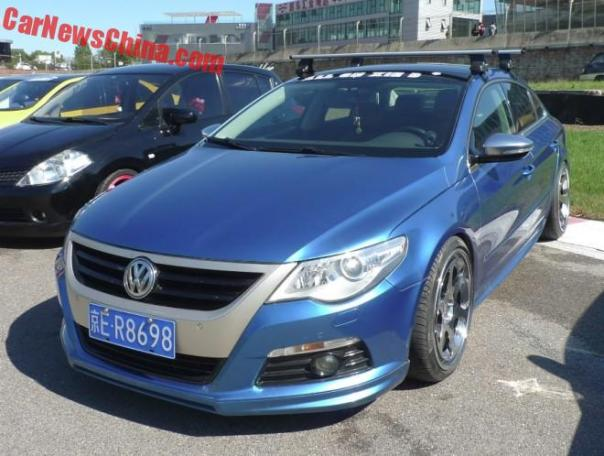 volkswagen-tuning-china-0