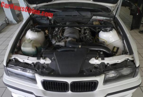 bmw-ls-engine-3