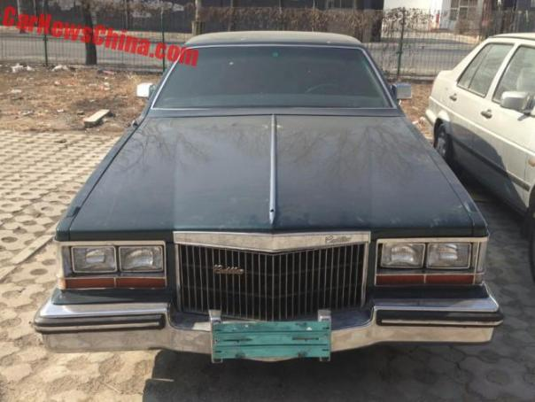 cadillac-seville-china-2