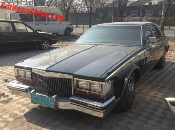 cadillac-seville-china-9a