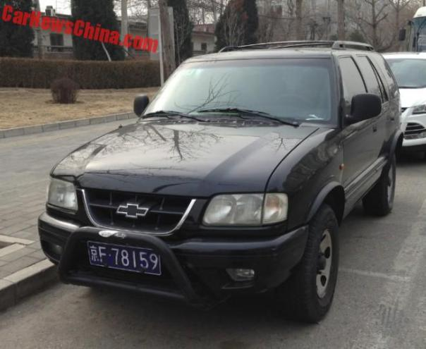 chevrolet-blazer-china-1