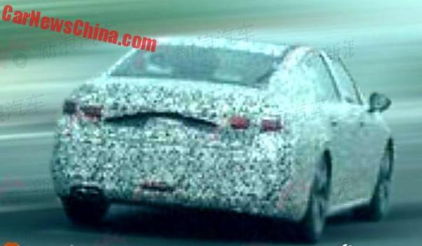 citroen-c6-china-test-4