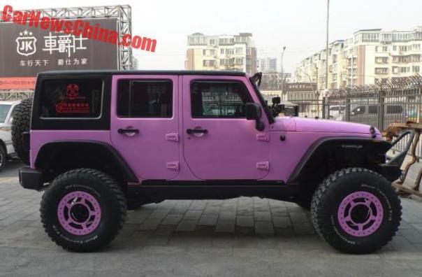 jeep-pink-china-2