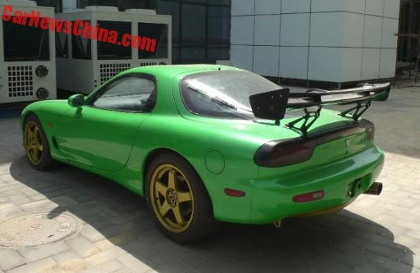 mazda-rx7-drift-china-7