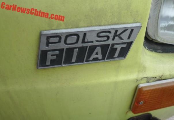 polski-fiat-china-2