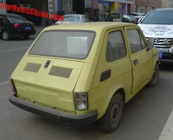 polski-fiat-china-6