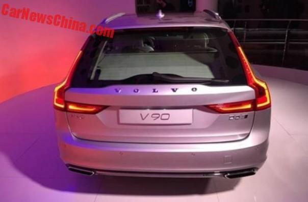 volvo-v90-china-1b