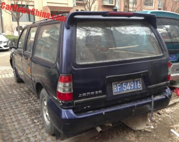 wanfeng-china-suv-5