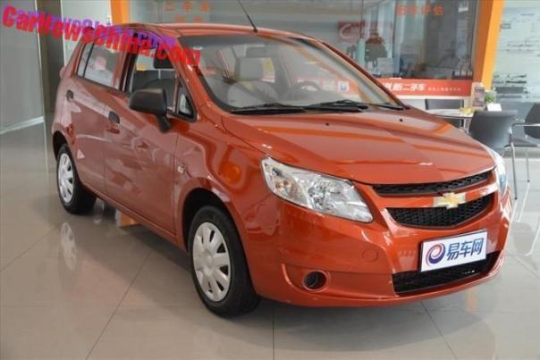 baojun-310-china-1a
