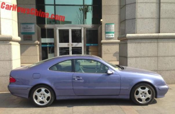 benz-clk-purple-china-2