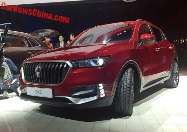 borgward-bx5-china-9