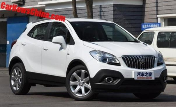 buick-encore-china-o-1z