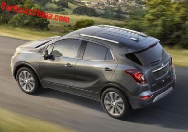 buick-encore-china-o-4