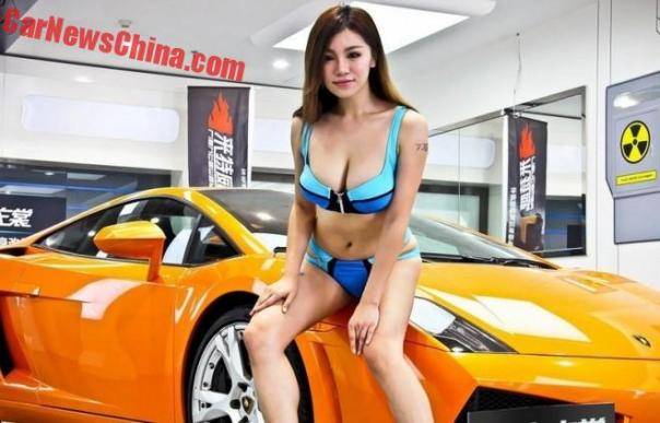 china-car-girl-lamboo-6