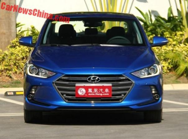 hyundai-elantra-china-4