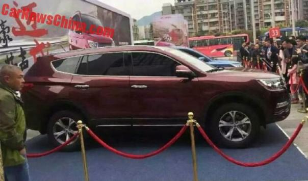 lifan-x80-china-red-2