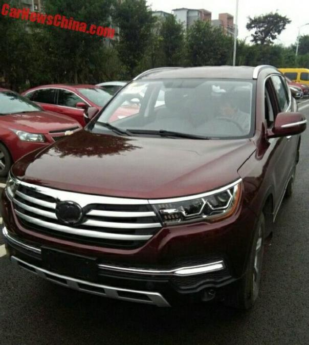 lifan-x80-china-red-4