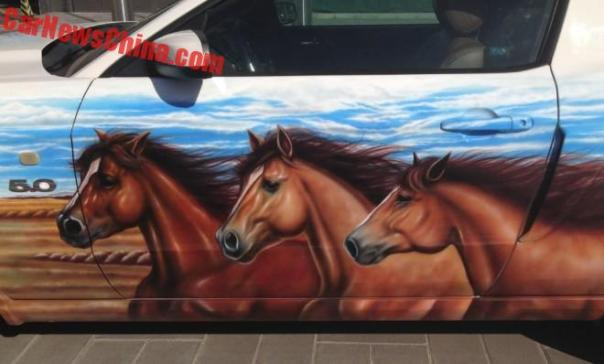 mustang-horses-1