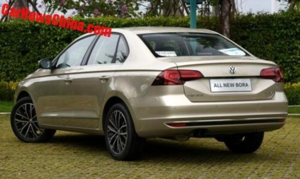 volkswagen-bora-china-not-new-1zz