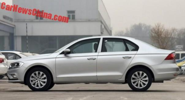 volkswagen-bora-china-not-new-2