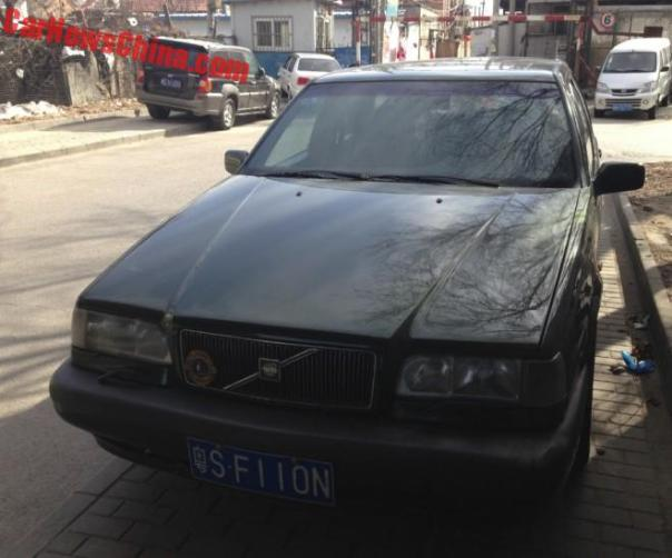 volvo-850-wagon-china-8