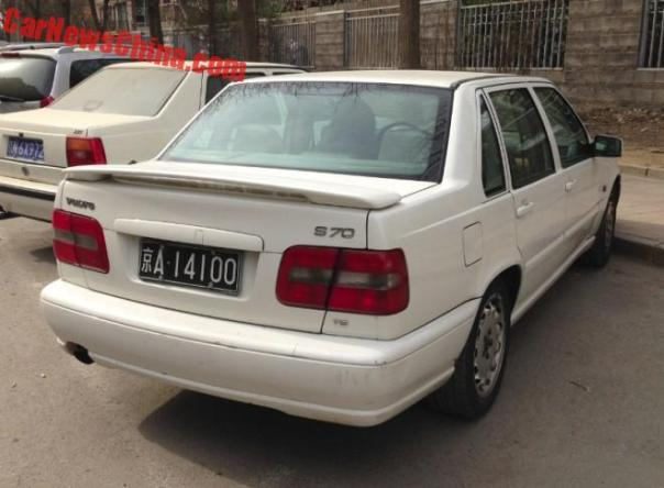 volvo-s70-china-white-4