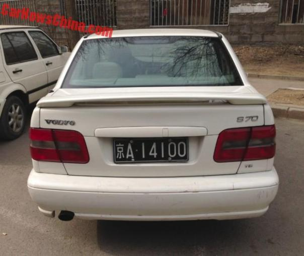 volvo-s70-china-white-7