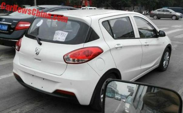 baojun-310-china-red-6