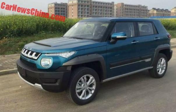 beijing-auto-bj20-bj-6