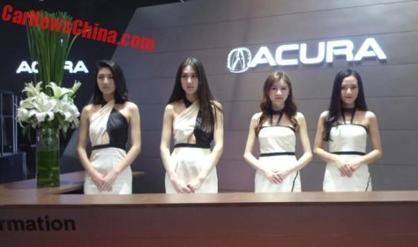 beijing-brochure-babes-9-acura