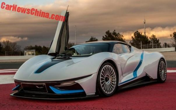 bj-auto-supercar-china-ev-1
