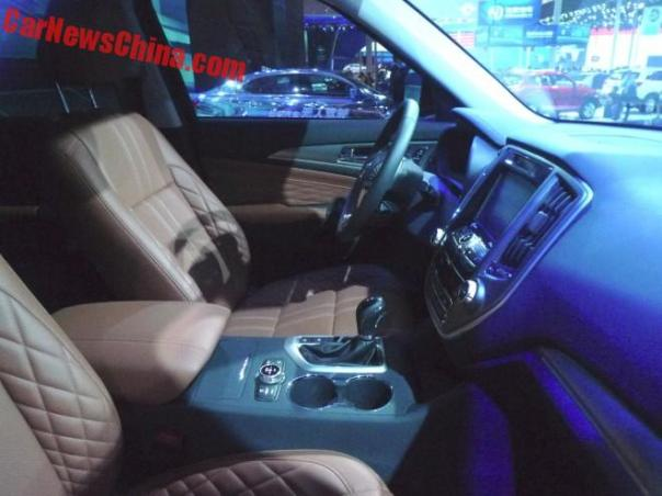 changan-cs95-china-5