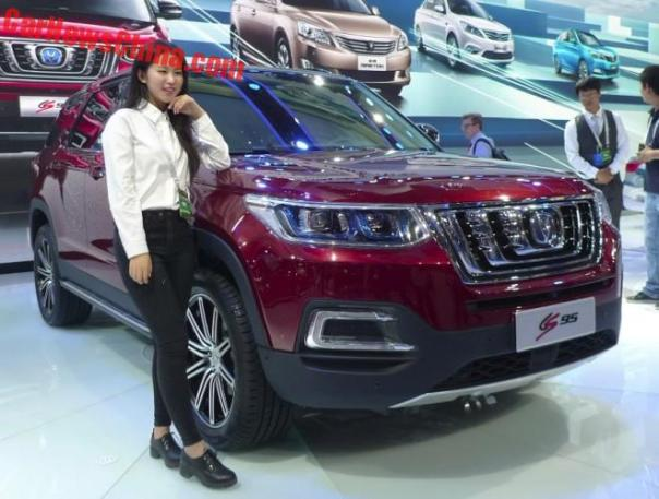 changan-cs95-china-9b