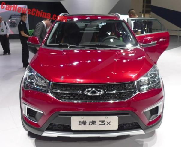 chery-tiggo-3x-china-bj-6