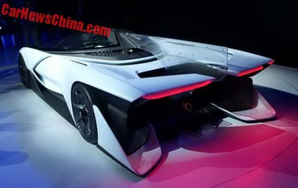 faraday-future-01-china-4